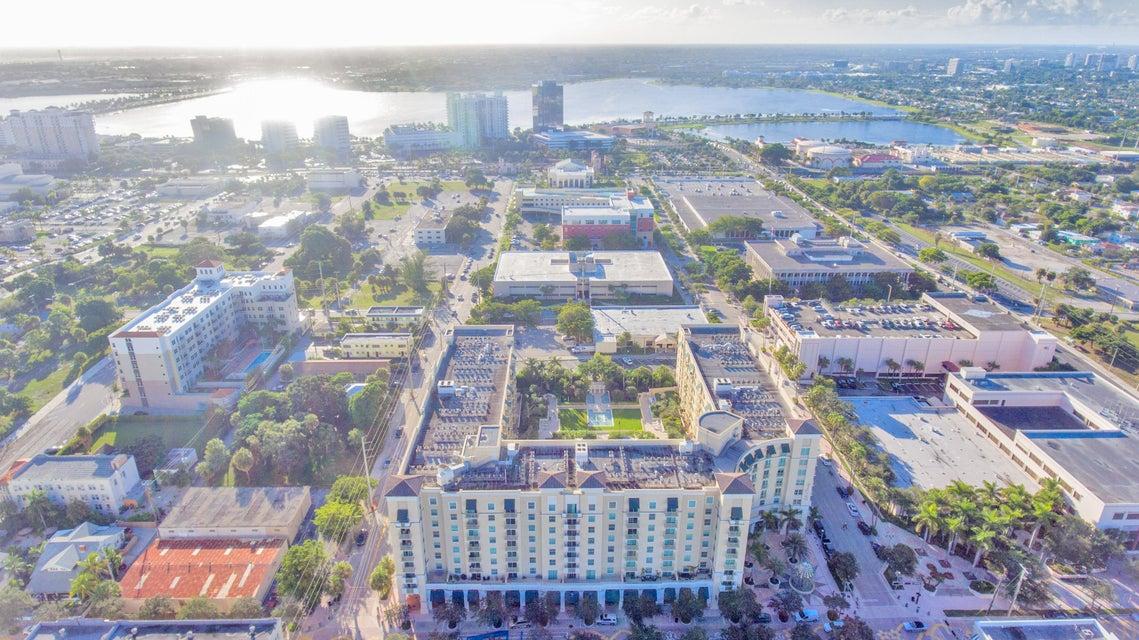 610 Clematis Street 430 West Palm Beach, FL 33401 photo 31
