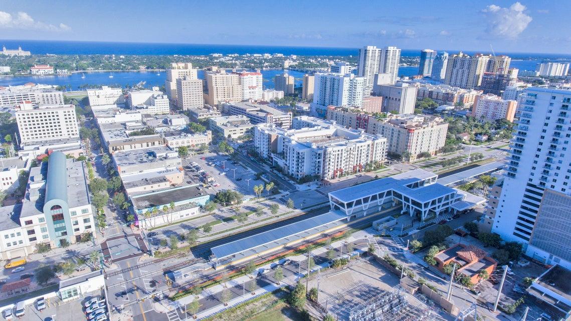 610 Clematis Street 430 West Palm Beach, FL 33401 photo 32