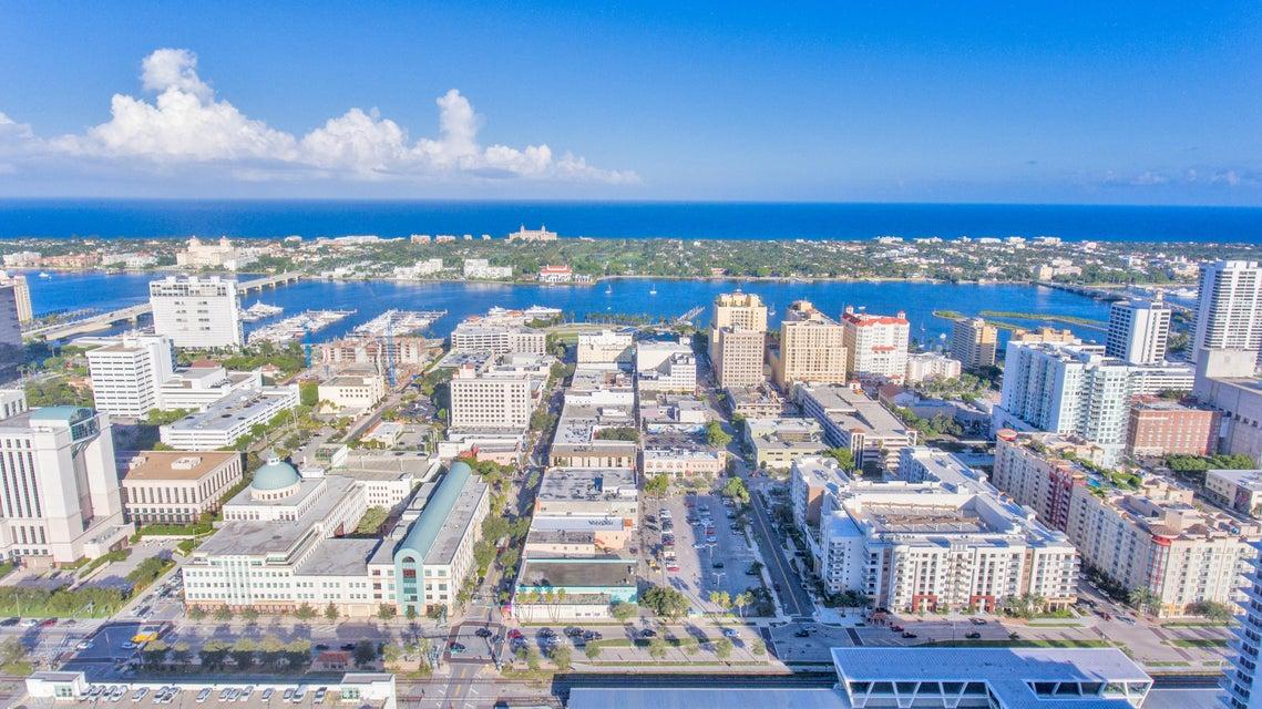 610 Clematis Street 430 West Palm Beach, FL 33401 photo 33
