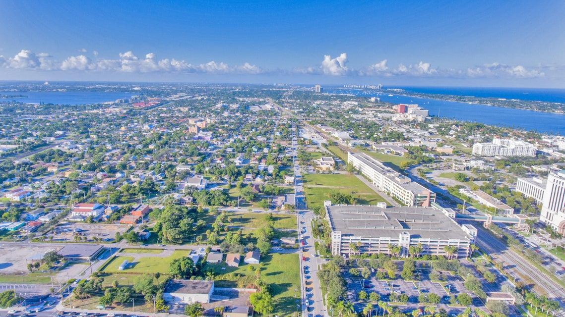 610 Clematis Street 430 West Palm Beach, FL 33401 photo 34