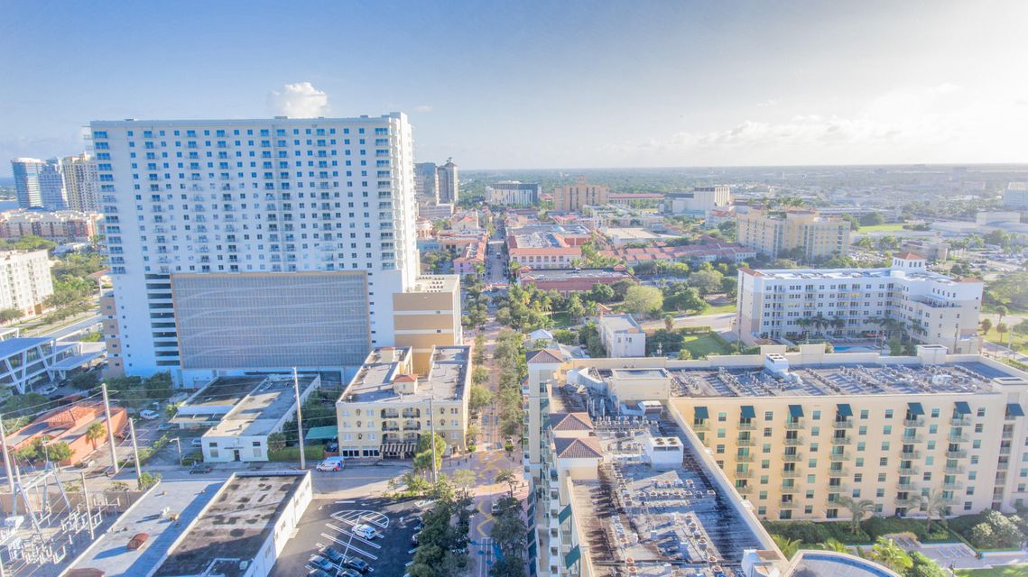 610 Clematis Street 430 West Palm Beach, FL 33401 photo 35