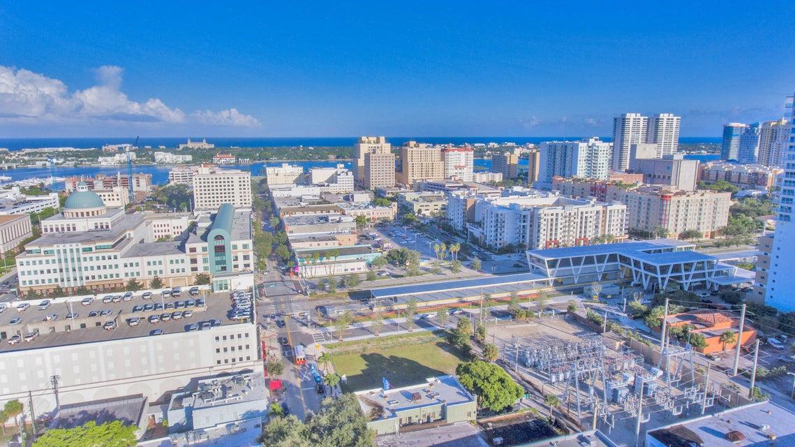 610 Clematis Street 430 West Palm Beach, FL 33401 photo 36