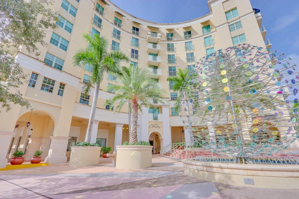 610 Clematis Street 430 West Palm Beach, FL 33401 photo 37