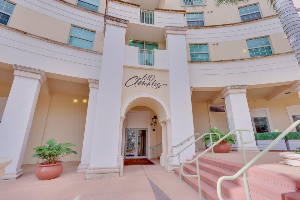 610 Clematis Street 430 West Palm Beach, FL 33401 photo 38