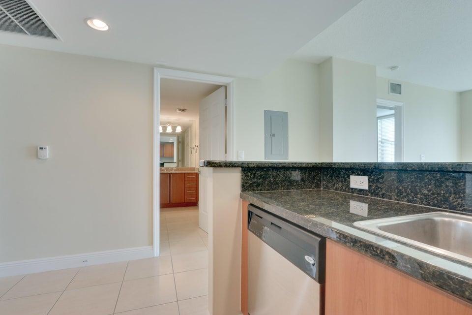 610 Clematis Street 430 West Palm Beach, FL 33401 photo 47