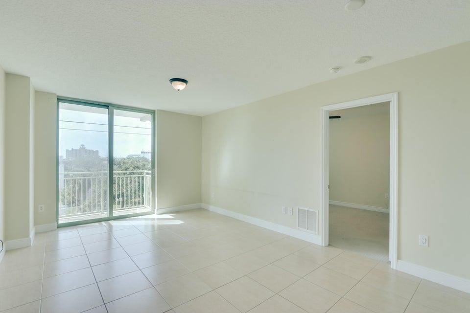610 Clematis Street 430 West Palm Beach, FL 33401 photo 53