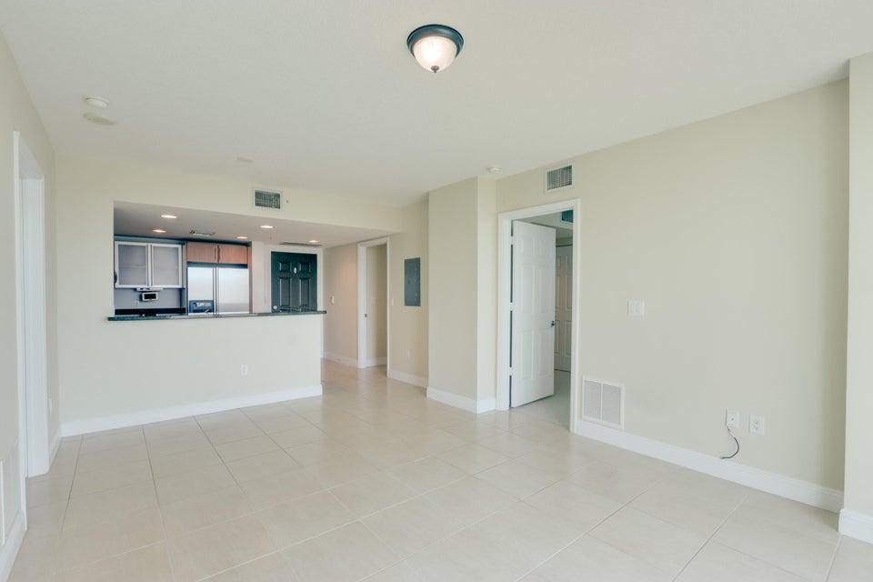 610 Clematis Street 430 West Palm Beach, FL 33401 photo 55