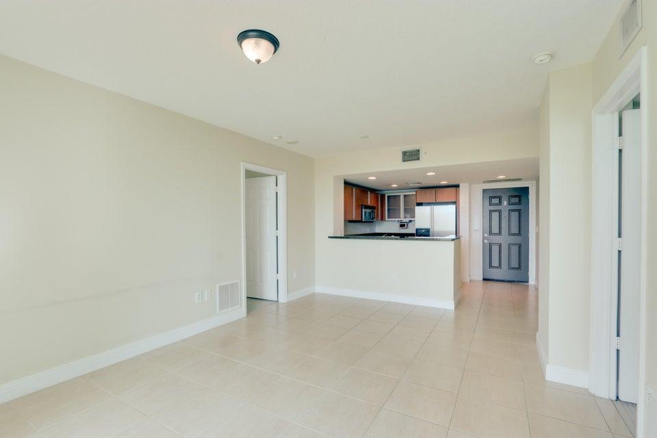 610 Clematis Street 430 West Palm Beach, FL 33401 photo 56