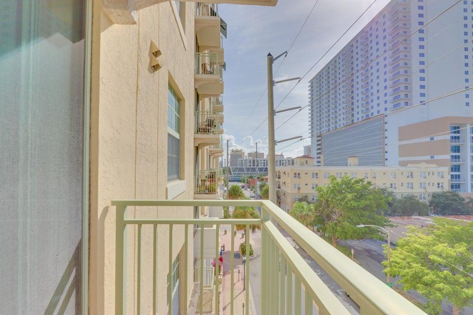 610 Clematis Street 430 West Palm Beach, FL 33401 photo 58