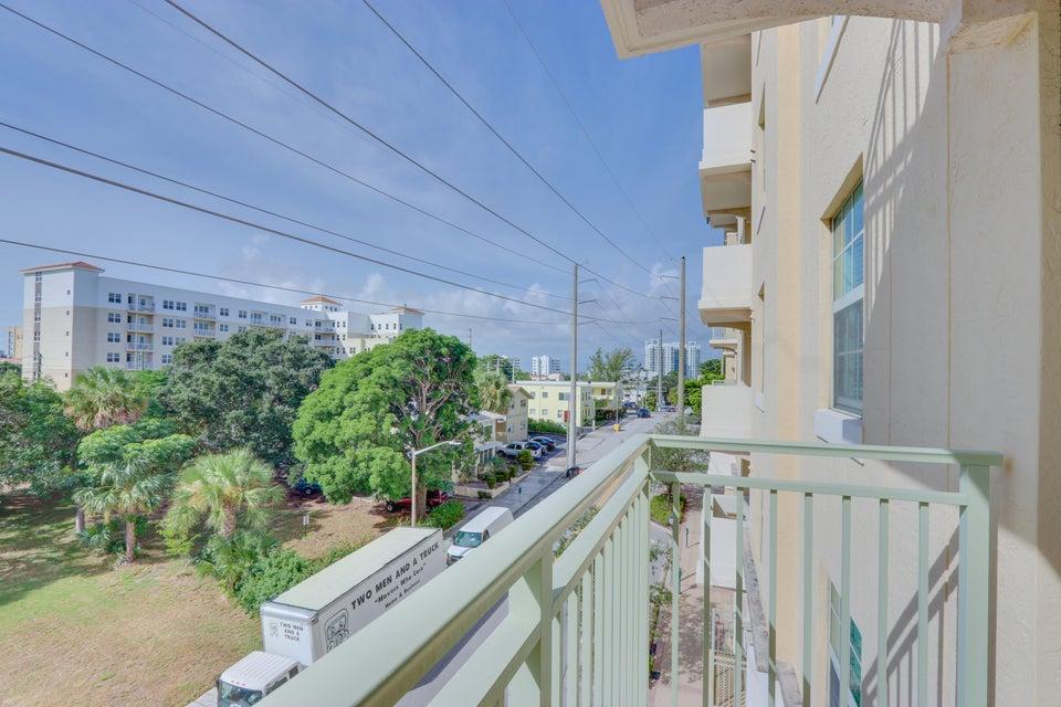 610 Clematis Street 430 West Palm Beach, FL 33401 photo 59