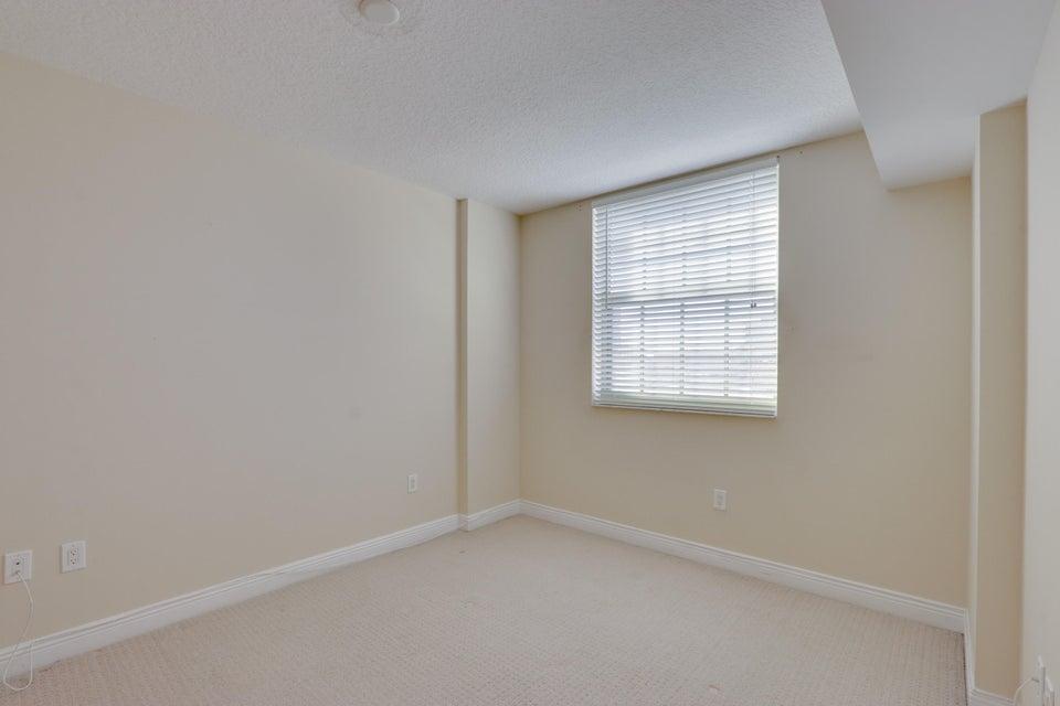 610 Clematis Street 430 West Palm Beach, FL 33401 photo 60