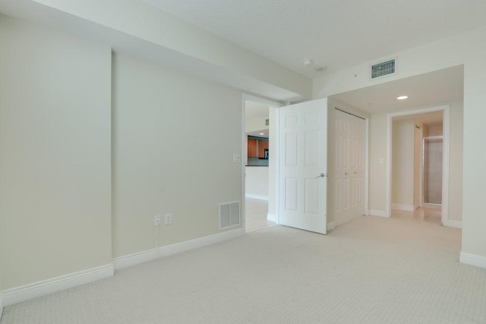 610 Clematis Street 430 West Palm Beach, FL 33401 photo 62