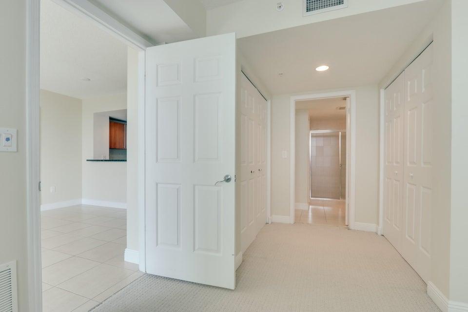 610 Clematis Street 430 West Palm Beach, FL 33401 photo 63