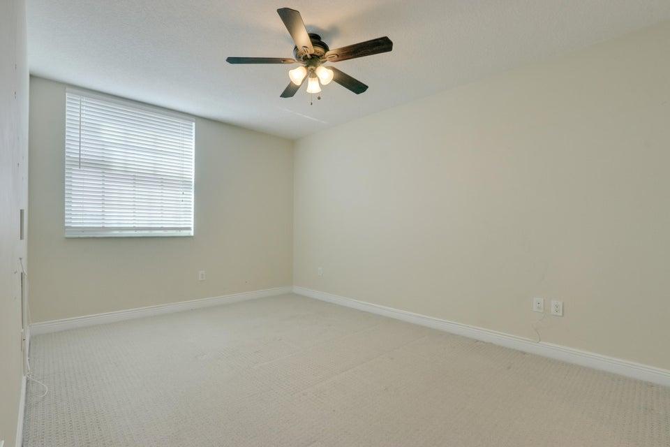 610 Clematis Street 430 West Palm Beach, FL 33401 photo 64