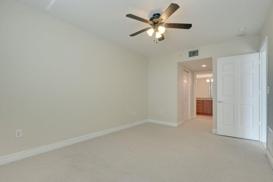610 Clematis Street 430 West Palm Beach, FL 33401 photo 65