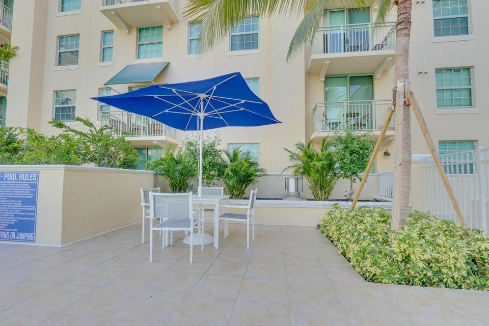 610 Clematis Street 430 West Palm Beach, FL 33401 photo 78