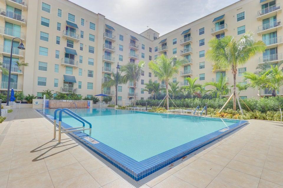 610 Clematis Street 430 West Palm Beach, FL 33401 photo 81