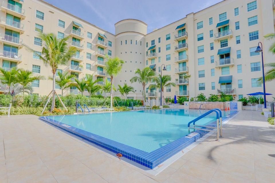 610 Clematis Street 430 West Palm Beach, FL 33401 photo 82