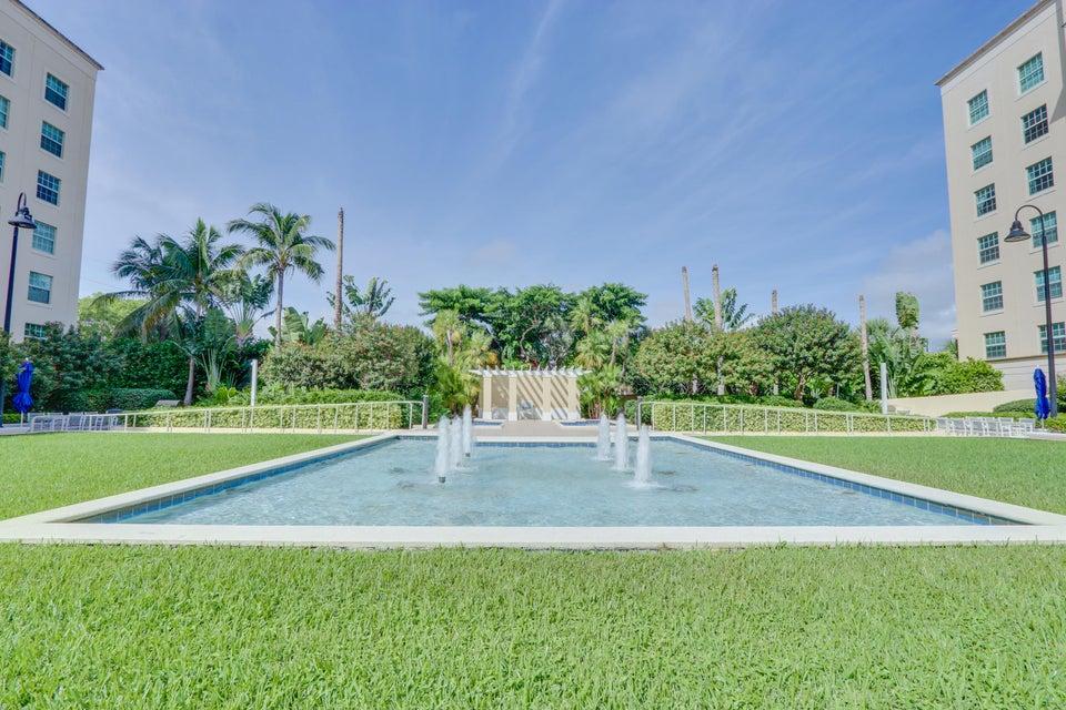 610 Clematis Street 430 West Palm Beach, FL 33401 photo 83