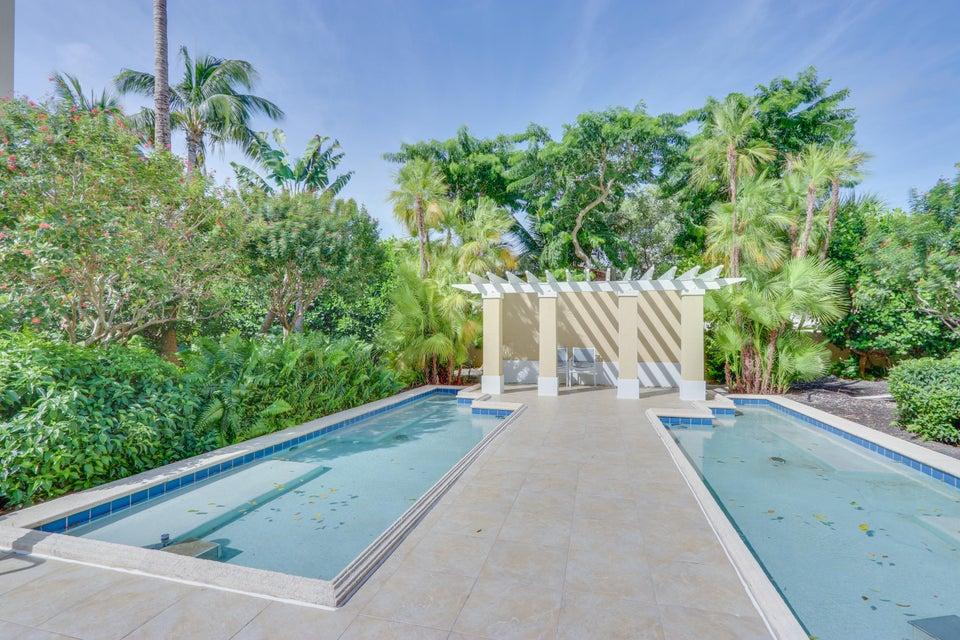 610 Clematis Street 430 West Palm Beach, FL 33401 photo 85
