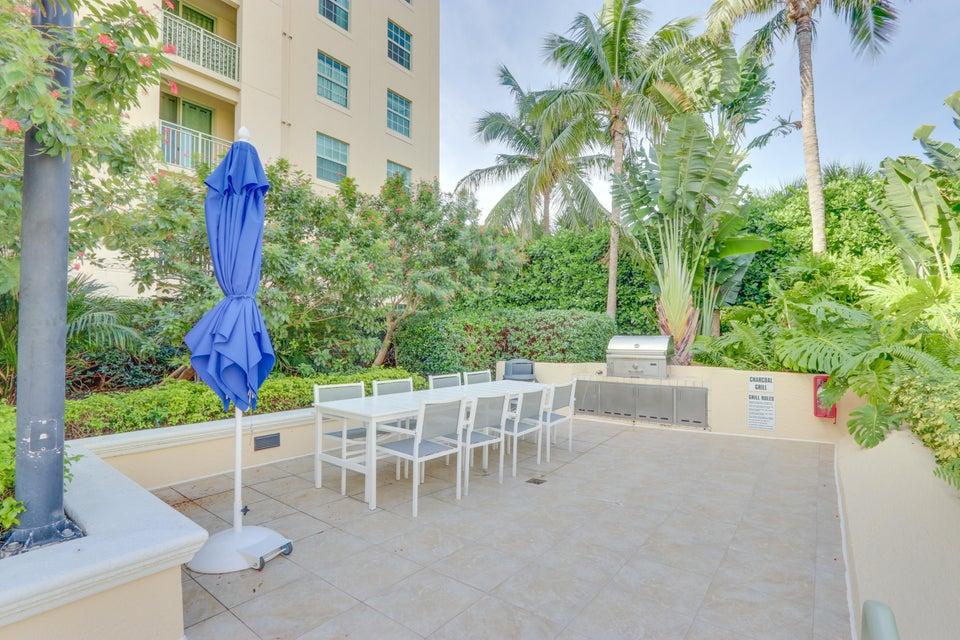 610 Clematis Street 430 West Palm Beach, FL 33401 photo 86
