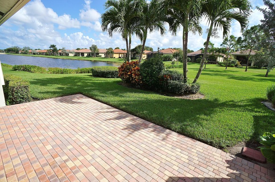 7469 Chorale Road Boynton Beach 33437 - photo