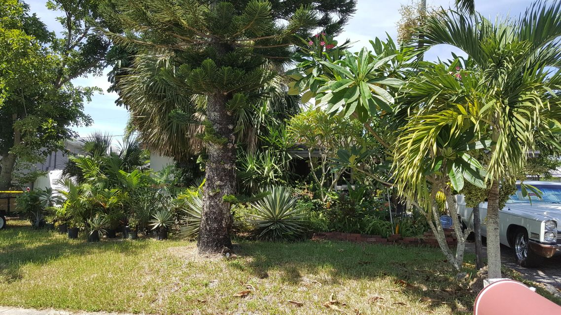 Home for sale in Pompano park Fort Lauderdale Florida