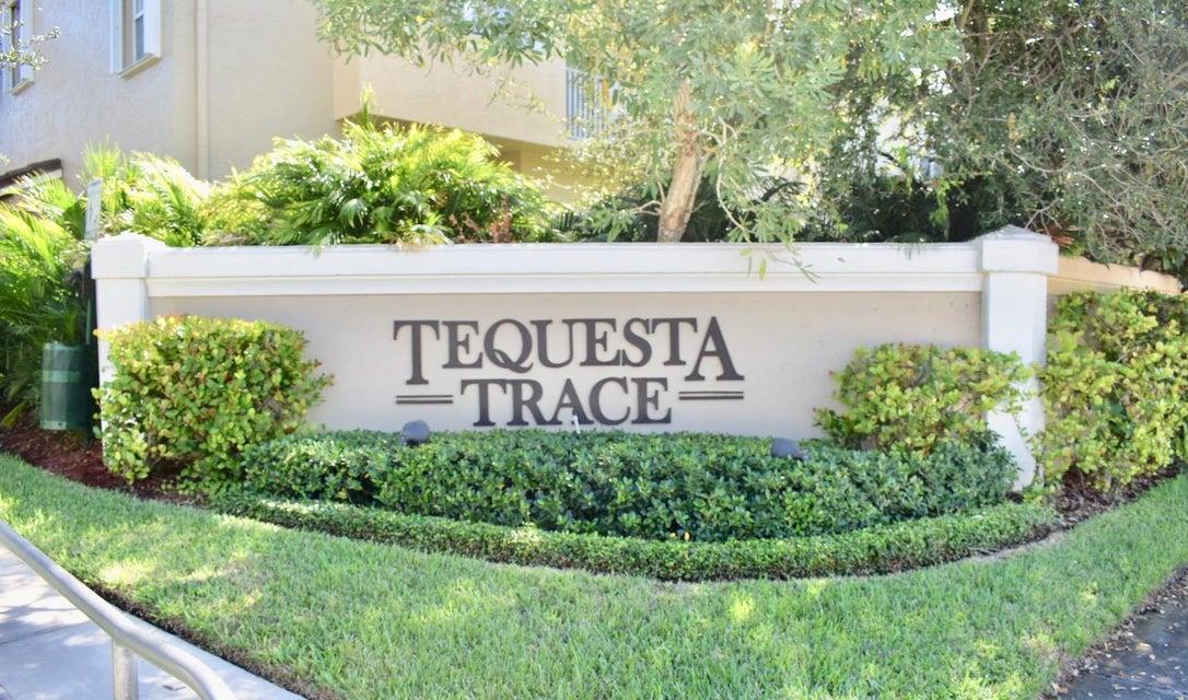 Home for sale in Tequesta Trace Tequesta Florida
