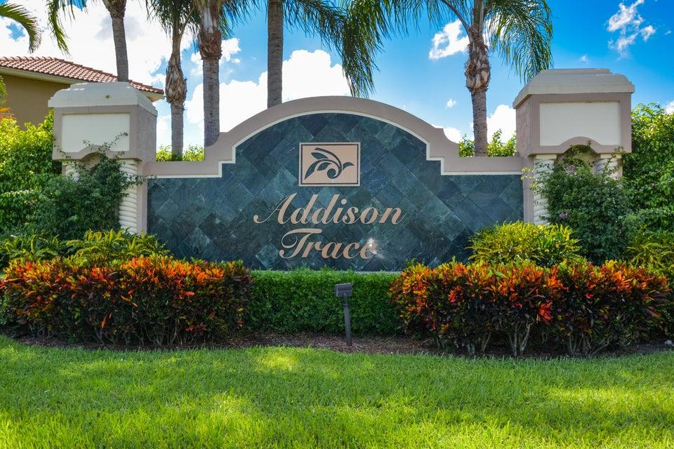 16075 Sims Road 101  Delray Beach FL 33484