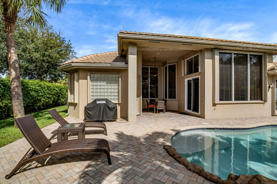 10320 Trianon Place Wellington, FL 33449 photo 27