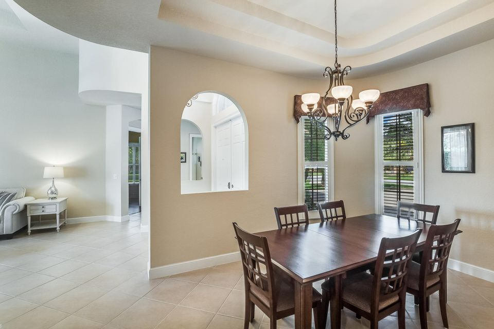 10320 Trianon Place Wellington, FL 33449 photo 6