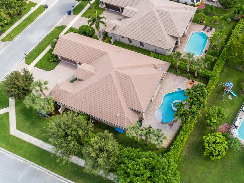 10320 Trianon Place Wellington, FL 33449 photo 31
