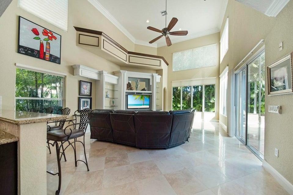 8711 Thornbrook Terrace Point Boynton Beach, FL 33473 photo 17