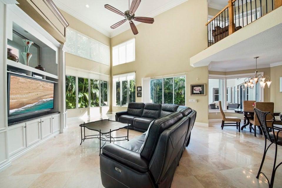 8711 Thornbrook Terrace Point Boynton Beach, FL 33473 photo 22
