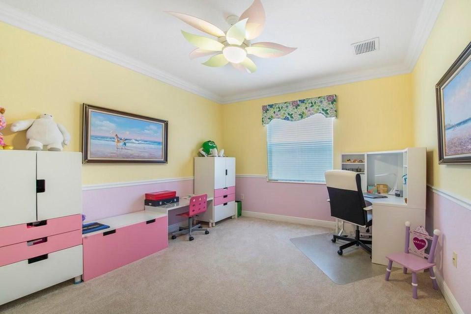8711 Thornbrook Terrace Point Boynton Beach, FL 33473 photo 37