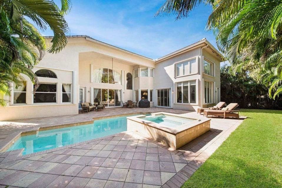 8711 Thornbrook Terrace Point Boynton Beach, FL 33473 photo 51