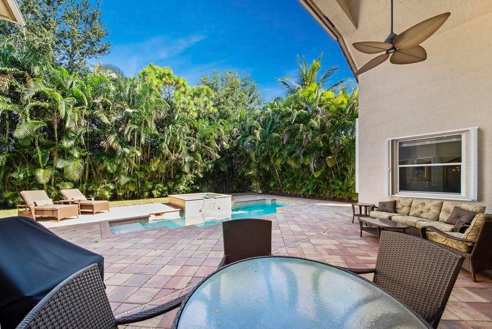8711 Thornbrook Terrace Point Boynton Beach, FL 33473 photo 49