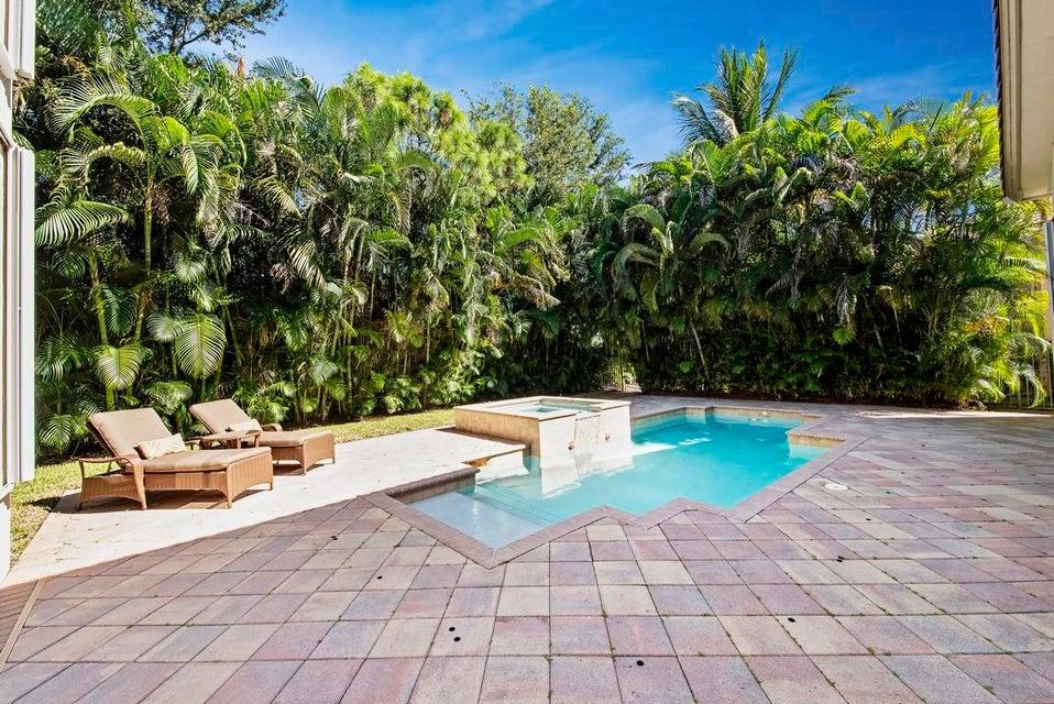 8711 Thornbrook Terrace Point Boynton Beach, FL 33473 photo 55