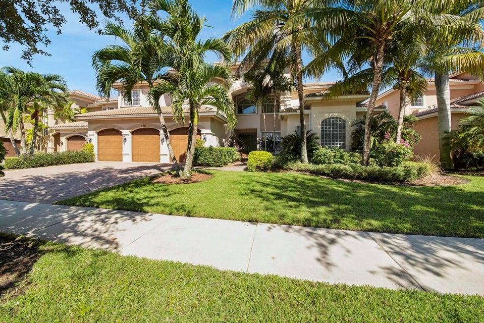 8711 Thornbrook Terrace Point Boynton Beach, FL 33473 photo 61