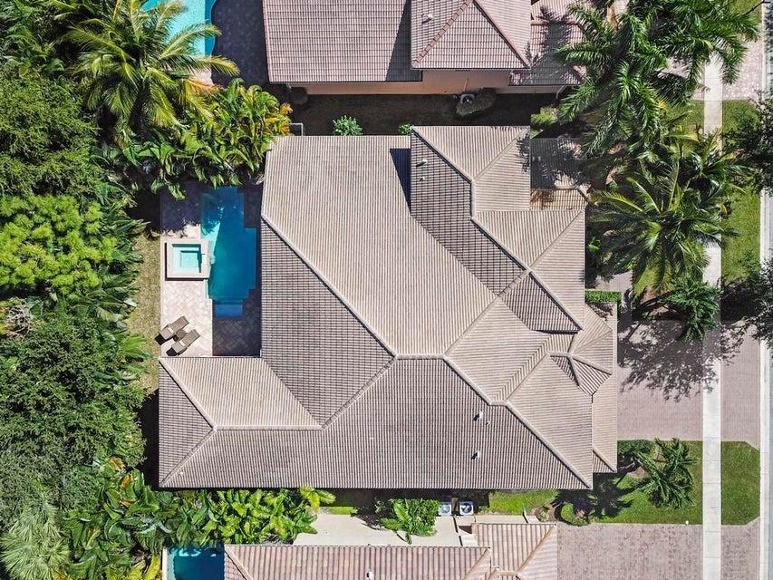 8711 Thornbrook Terrace Point Boynton Beach, FL 33473 photo 56