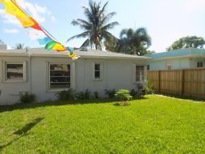 1405 S Palmway Lake Worth, FL 33460 photo 15
