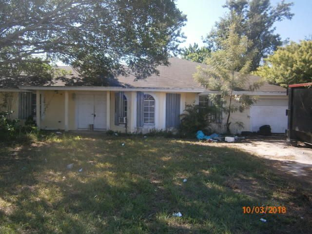 4180 Chukker Drive 1 West Palm Beach, FL 33406