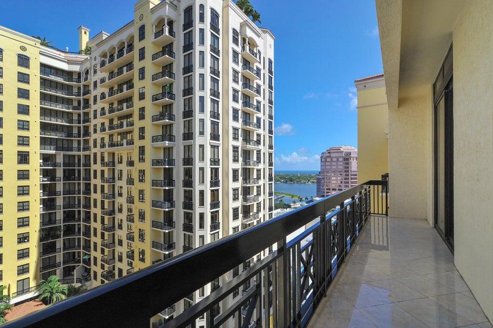 801 S Olive Avenue 1611 West Palm Beach, FL 33401