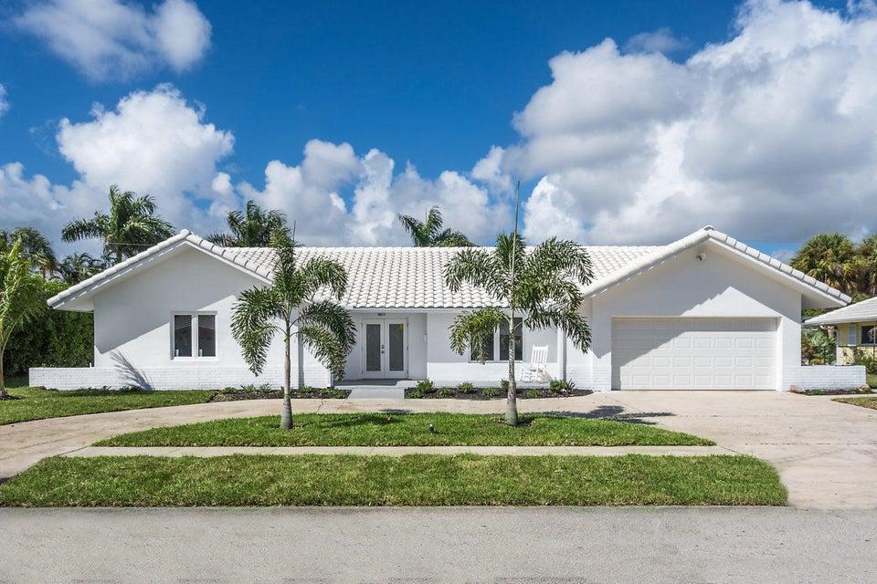 1227 SW Tamarind Way  Boca Raton FL 33486