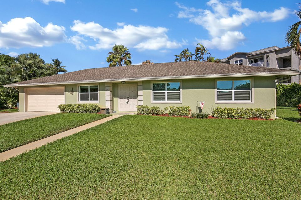 Home for sale in . Haverhill Florida