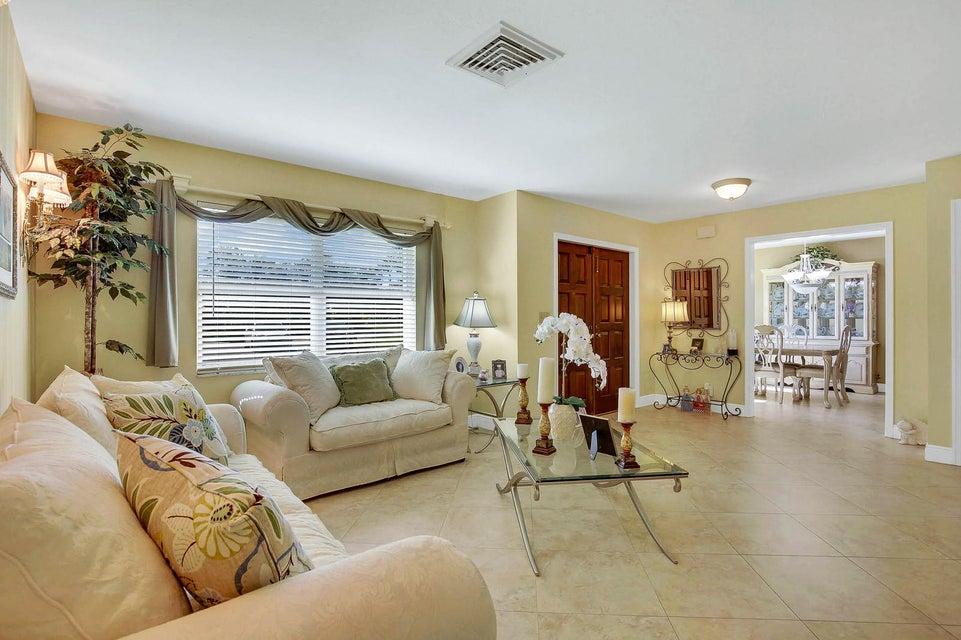1163 Palmetto Road Haverhill FL 33417 - photo 4