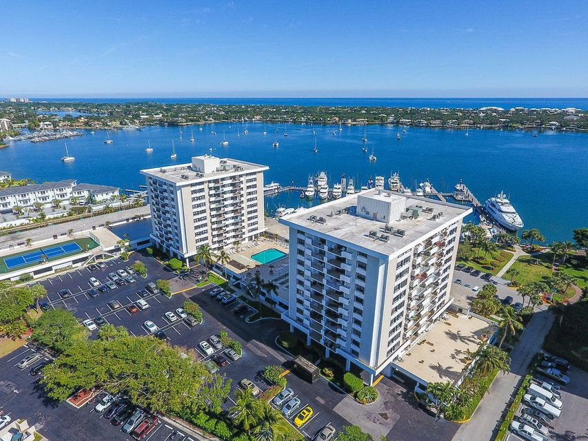 1200 Marine Way 107  North Palm Beach FL 33408