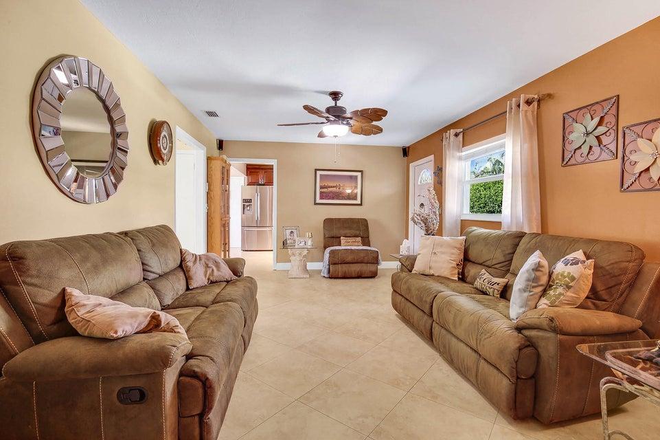 1163 Palmetto Road Haverhill FL 33417 - photo 11