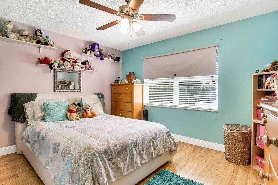 1163 Palmetto Road Haverhill FL 33417 - photo 16