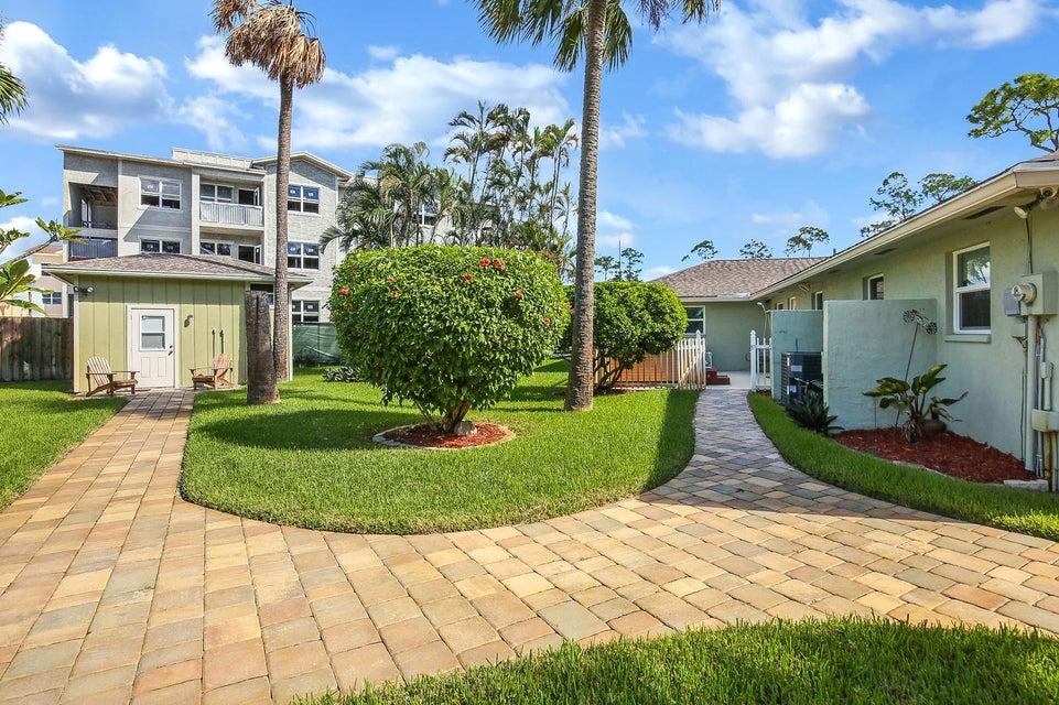 1163 Palmetto Road Haverhill FL 33417 - photo 21